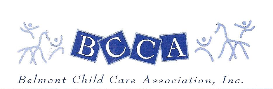 Belmont Child Care Association, Inc. Provides Children With a Leg Up