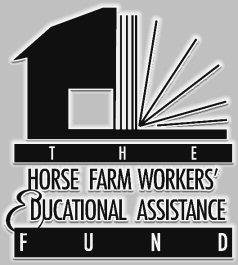 Children of Horse Farm Workers in Central Kentucky Aided by Educational Fund