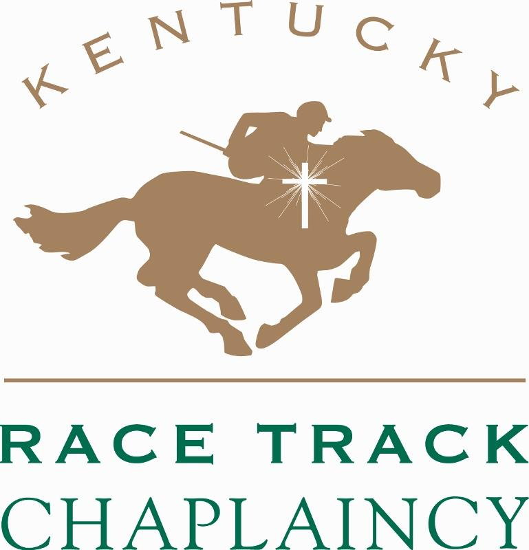 The Kentucky Racetrack Chaplaincy: Backside Ministry in Kentucky and Southern Ohio