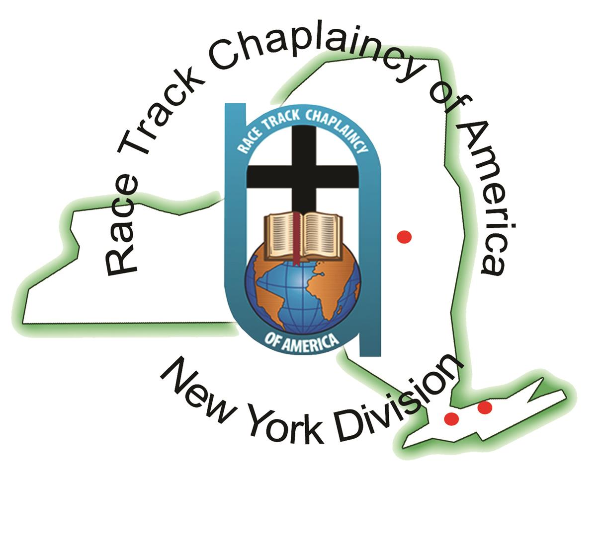 New York Racetrack Chaplaincy: Working to Serve the Backstretch Community