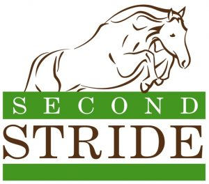Second Stride Goes the Distance with Support from TCA