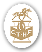 California Thoroughbred Horsemen's Foundation Provides Much Needed Services at Racetracks